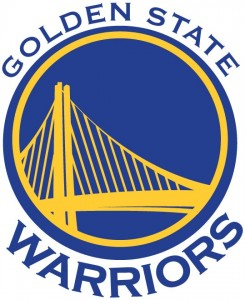 this logo has some flaws  Golden State Warriors Logo Png