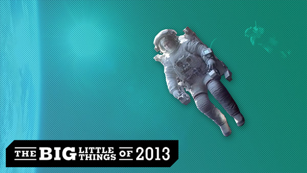 Grantland - The Big Little Things of 2013 3