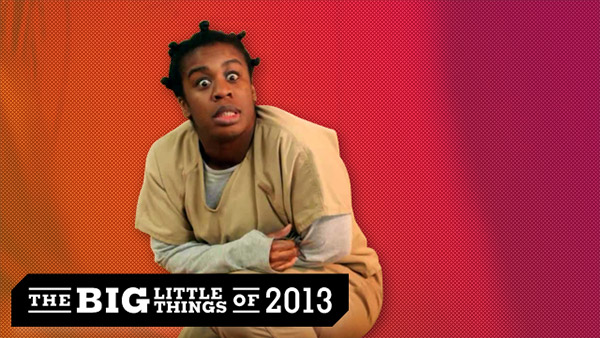 Grantland - The Big Little Things of 2013 4