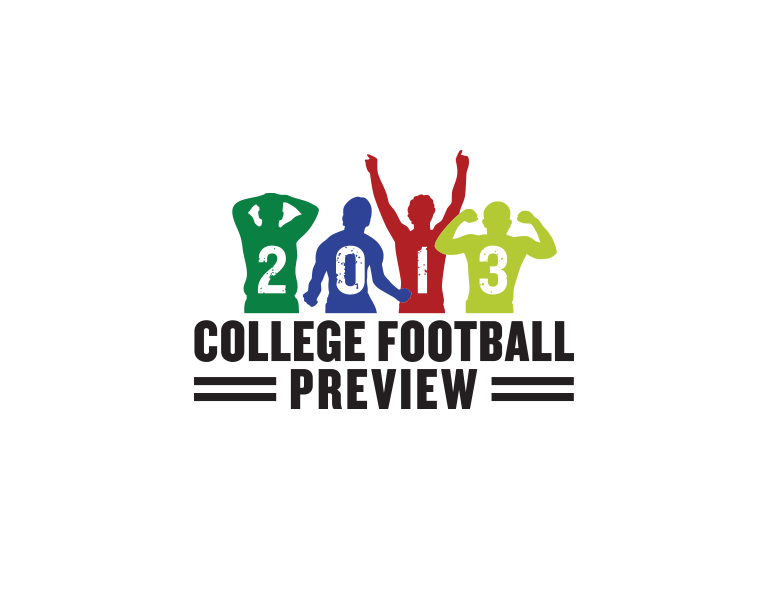 Grantland - College Football Preview - logo