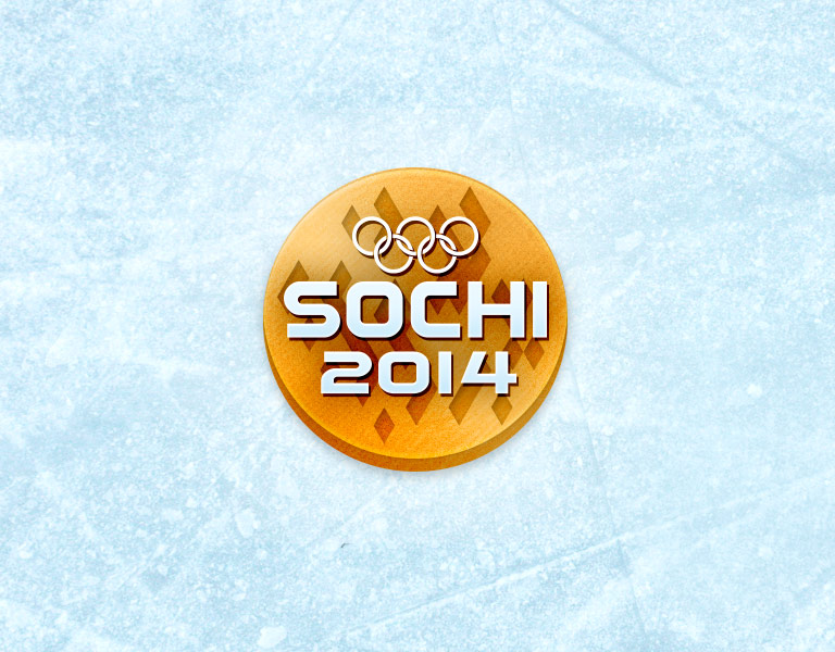 Grantland - Sochi 2014 feature - logo