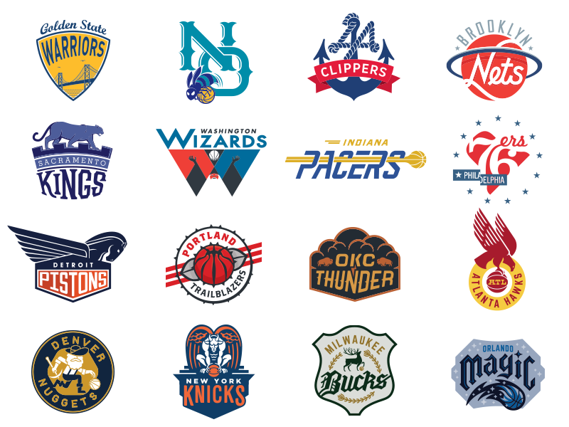 thumb-nba_logo_redesigns