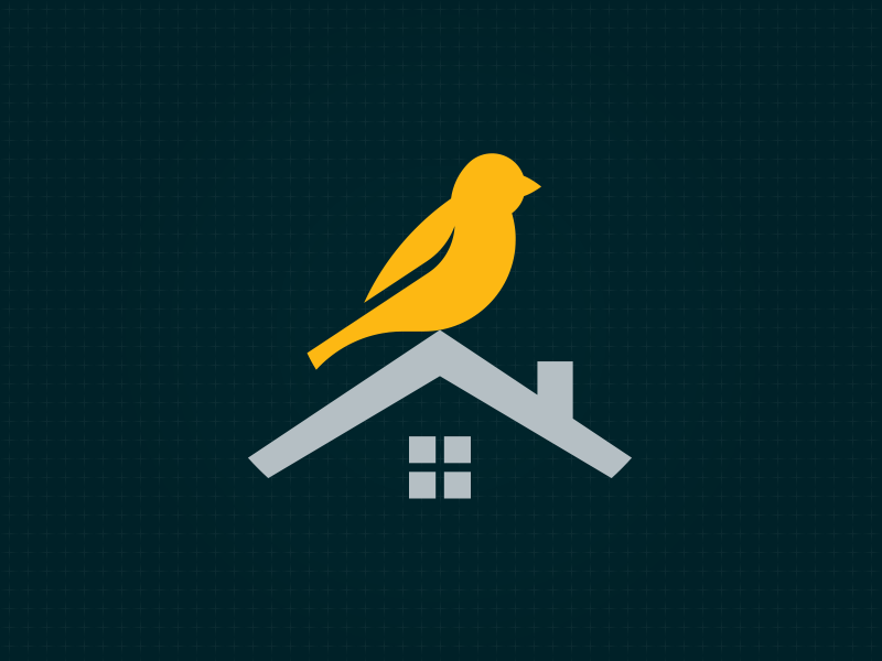 thumb-housecanary