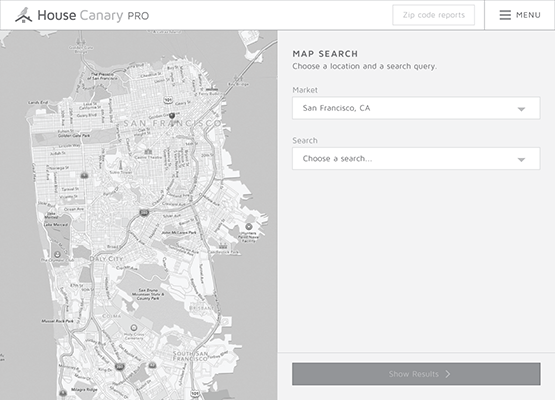 HouseCanaryPRO-Wireframes-V4-01d-SEARCH-msa_selected