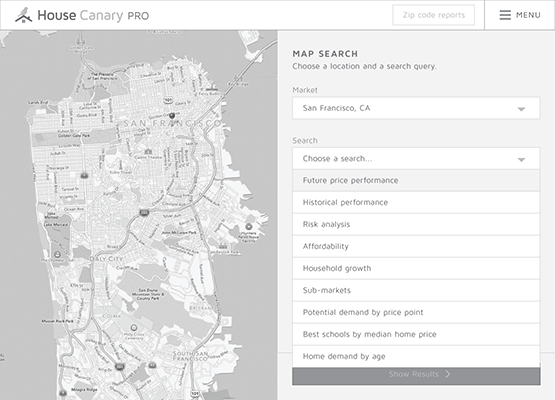 HouseCanaryPRO-Wireframes-V4-01e-SEARCH-search_select