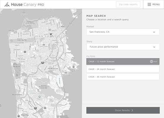 HouseCanaryPRO-Wireframes-V4-01e-SEARCH-search_selected
