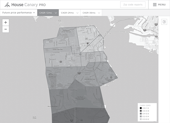 HouseCanaryPRO-Wireframes-V4-02e-RESULTS-map_expanded